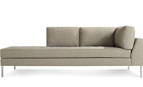 blu dot paramount sofa paramount daybed hivemodern com