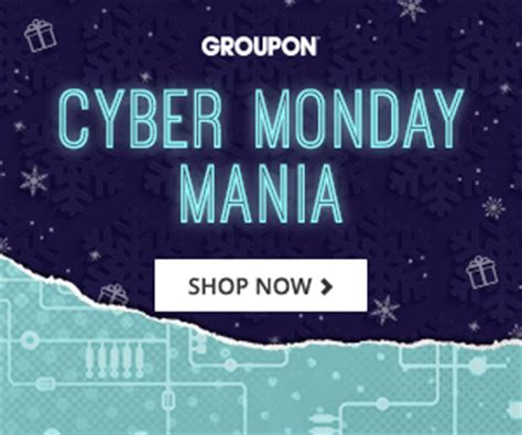 cyber monday comforter sets groupon cyber monday mania just 2016 for 24 99 9