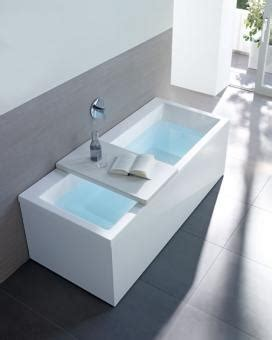 tub d italia 14 best images about duravit on