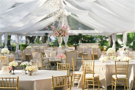 wedding tents wedding ideas