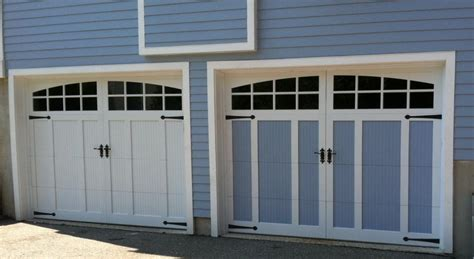 Beverly Overhead Door Garage Doors In Beverly Ma Beverly Overhead Garage Door