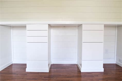 making ikea cabinets look built in rachel schultz making ikea cabinets into a built in