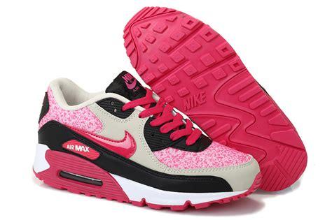 Sepatu Nike Airmax 90 Kets Running Olahraga gratis nike air max chaussure free running