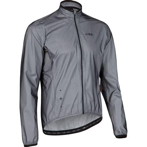 bike racing jackets wiggle dhb asv race event waterproof jacket cycling