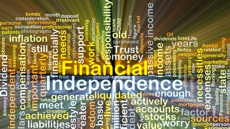 financially independent quickly   fi formula