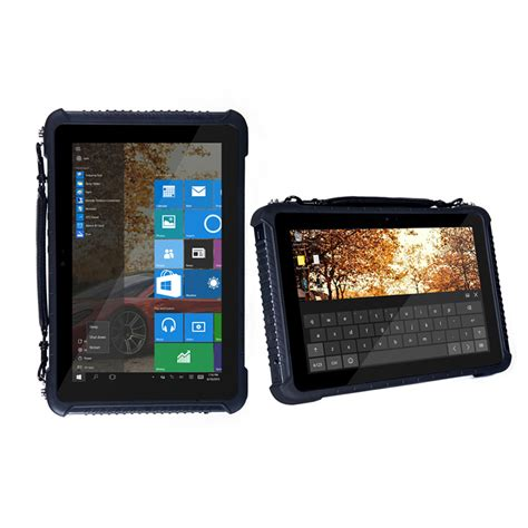 10 inch rugged windows tablet 10 inch tough rugged windows tablet device with 3g wifi