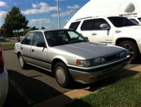 kelley blue book classic cars 1991 mazda 626 user handbook redskins rb alfred morris still drives a 1991 mazda sedan picture larry brown sports