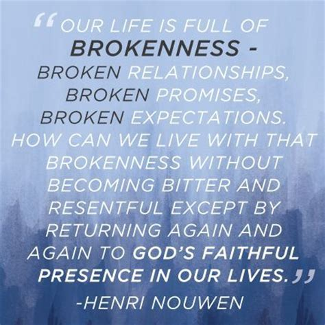 To Journey With Henri Nouwen 77 best nouwen quotes and prayers images on