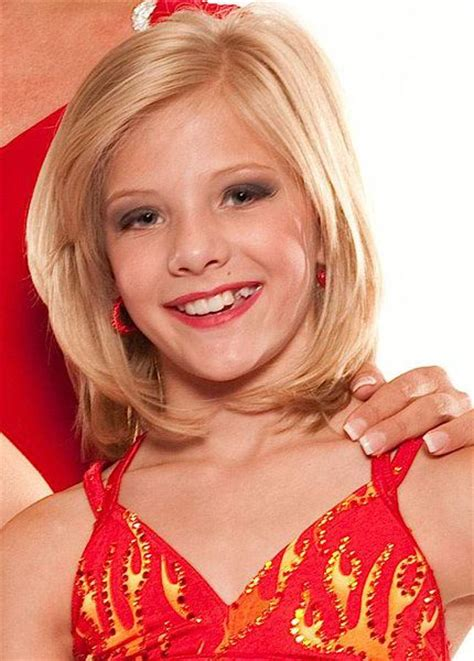 paige from dance moms what is she doing now 127 best images about paige hyland on pinterest mom