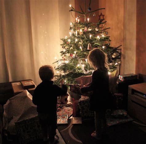 der christbaum bleibt warum wir bis 2 februar