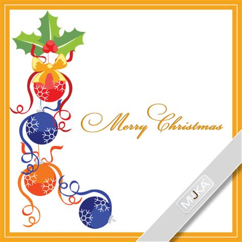 printable christmas cards templates printable christmas labels templates new calendar