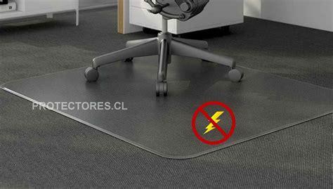 protector patas sillas protector suelo silla ruedas trendy diferentes tipos de