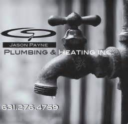 Jason Plumbing by The Htons Directory New York