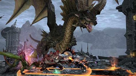 final fantasy xiv  realm reborn launches patch