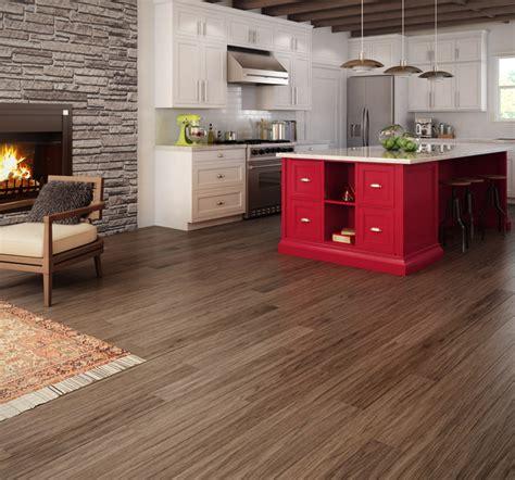 100 hardwood flooring in the kitchen 10 of the best