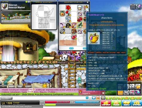 maplestory android maplestory account archives your maplestory mesos site