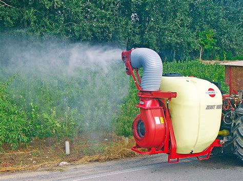 Alat Penyemprot Tanaman Ukuran 5 Liter hardi peralatan khusus produk layanan pt
