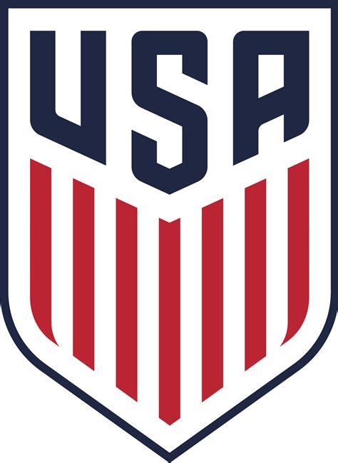 what u s soccer star united states soccer federation