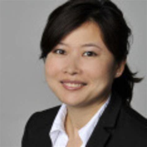 möbelfirst gmbh danfeng ma network management specialist dhl global
