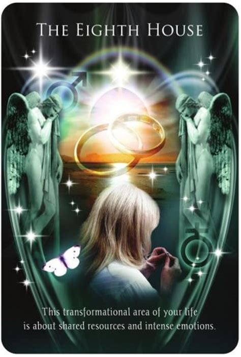 8th house 10 best images about astrology on pinterest horoscopes wheels and natal
