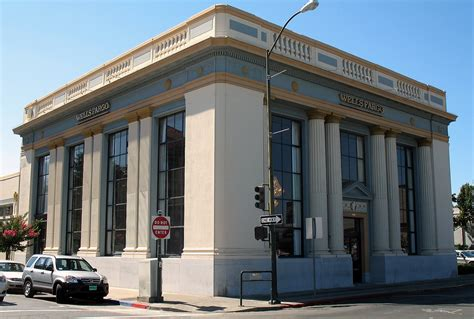 ca bank file bank of napa 903 st and 908 brown st napa