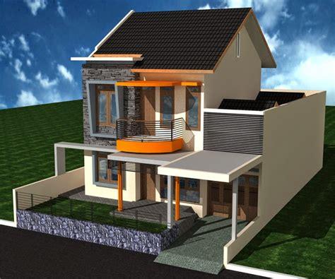 foto dan gambar rumah minimalis desain terbaru 2014 holidays oo