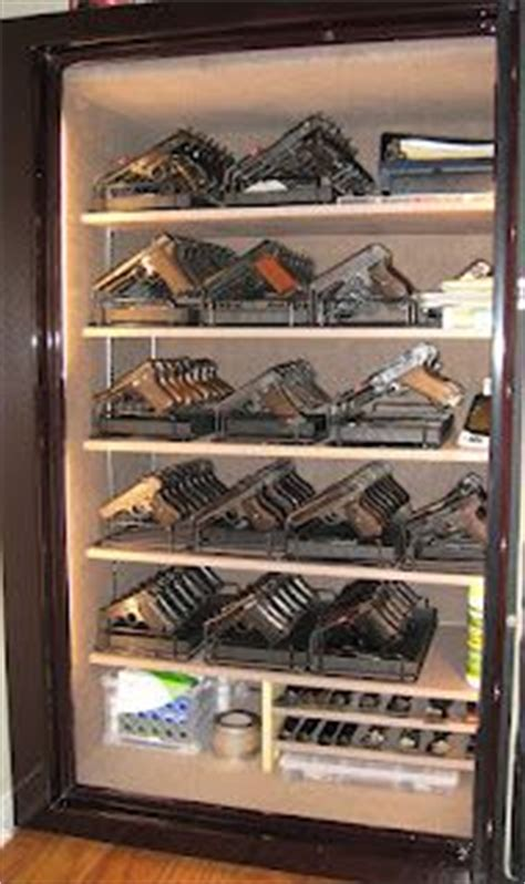 1000 images about tactical gun room safe armory storage
