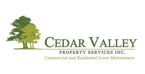Cedar Valley Plumbing by Danka S Designs