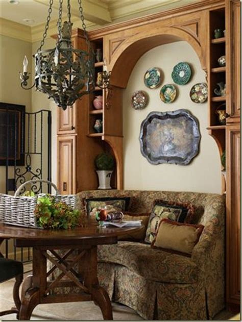 willow decor amazing french country kitchen