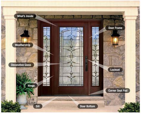 Classic Windows And Doors by West Windows Exterior Doors