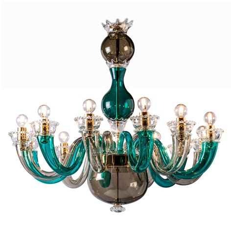 Gio Ponti Chandelier Luxury Gio Ponti Italian Designer Chandelier Italian Designer Luxury Murano Lighting At Cassoni