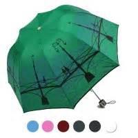 Best Quality Kazbrella Payung Terbalik Umbrella Gagang C model tas terbaru aneka tas aksesoris fashion elevenia