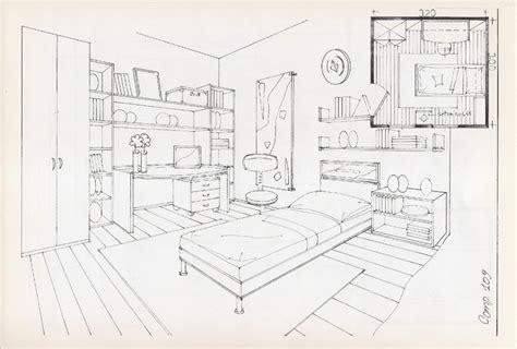 colorare parete da letto colorare parete da letto ispirazione di design