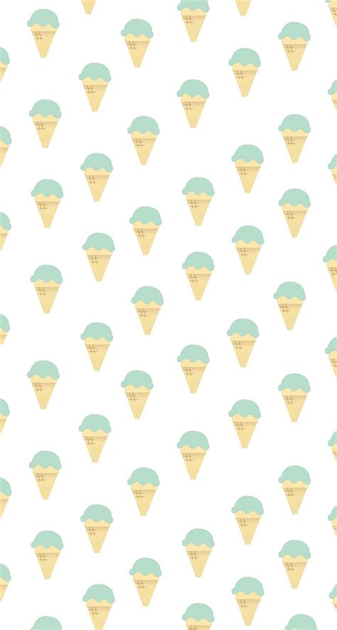 pattern cute background cute girly patterns backgrounds gallery wallpaper and