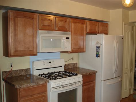 landmark kitchen cabinets landmark kitchen cabinets kitchens landmark contractors