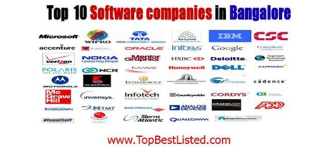 Best Companies For Mba Graduates In India by Best Companies Providing Industrial Visit For Students In