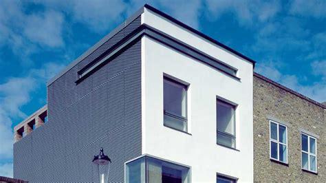 clerestory windows clerestory windows homebuilding renovating
