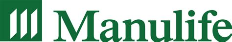 Manulife Financial   Advocis Calgary
