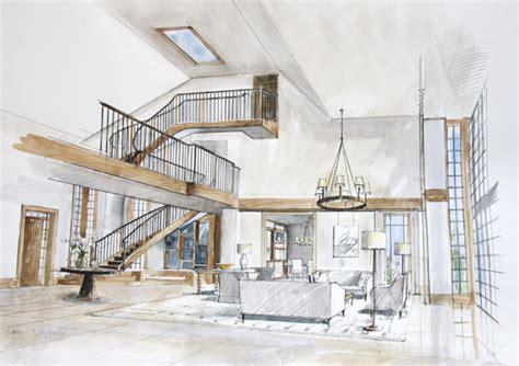 House Architecture Design Interiors Amp Still Life 171 Liam Wales Architectural