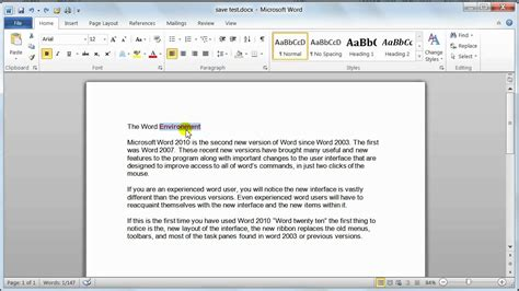 excel tutorial for job interview 5 excel questions asked in job interviews