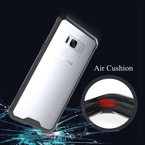 Air Jump Air Casing Samsung S8 Custom 1 air cushion corners transparent tpu acr 237 lico caso para samsung s8 plus venda banggood