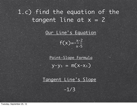 slopes of secant and tangent lines fletchmatics