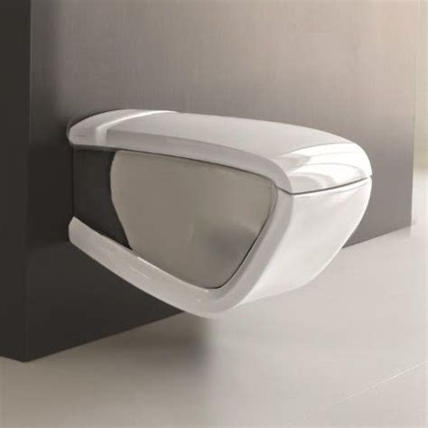 92 best extravagante 246 rtchen images on - Wand Wc
