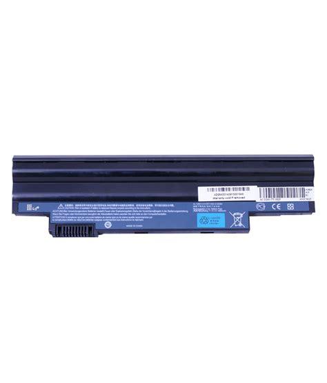 Notebook Acer Aspire D260 4d acer aspire d260 2344 6 cell laptop battery buy 4d