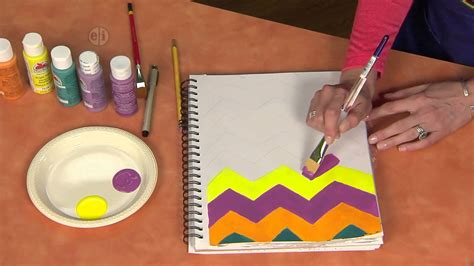 crafts for children on crafts for show episode 1605 3