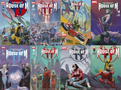 house of m cuppacafe house of m 28 images chezkevin house of m and black panther 7 spiderfan org comics spider