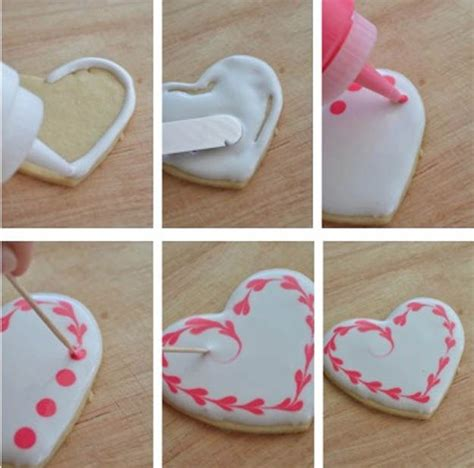 cookie decorating ideas best 25 cookie decorating ideas on