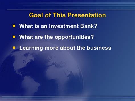 Is An Mba A Investment by Ut Mba Day In The 11 06