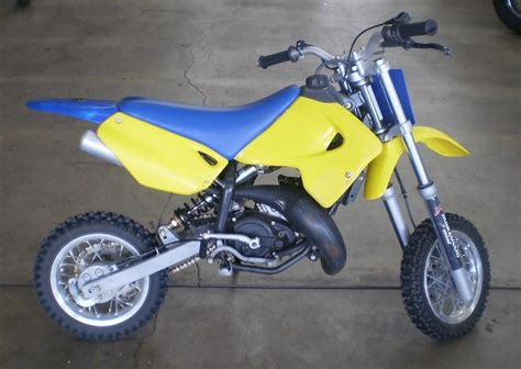 Find Dirt On Find Dirt Bike Motorcycles For Sale Used Dirt Bike Autos Post