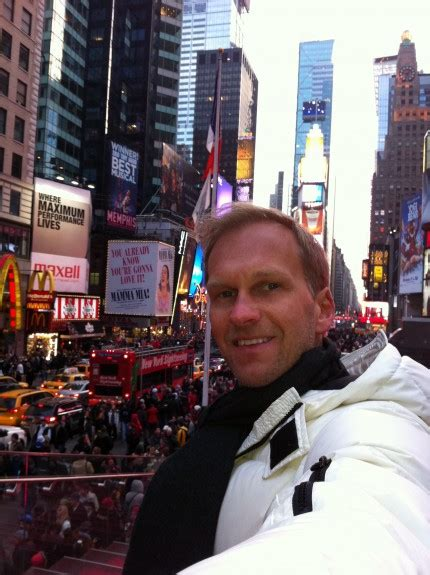 Kaos New York New York 05 p 229 vandring i new york gabriel forss